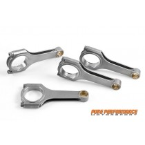 VW G40 H-Beam Connecting Rods