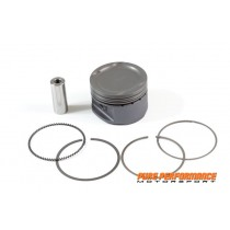 BMW M70 V12 Forged Pistons